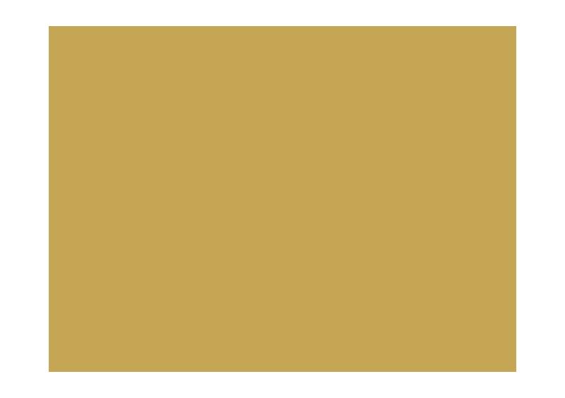 Members Area - Lauren Robinson